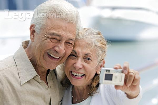 Jubilaciones: tips para iniciar los trámites ante la ANSES