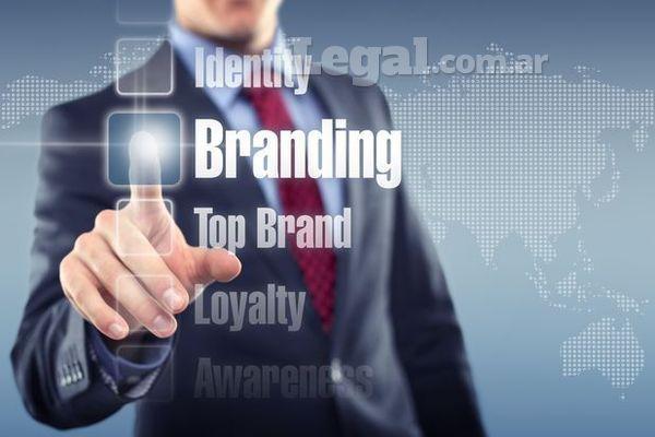 Nuevos tiempos, nuevas firmas: el branding jurídico