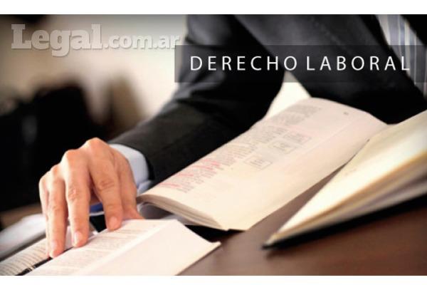 Modificaciones en la Ley de Contrato del Trabajo: reincorporaciones, firma digital y acoso sexual