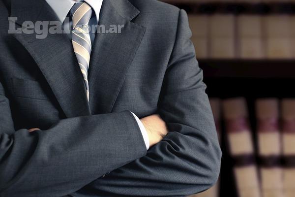 ¿Cómo saber si es un abogado competente?