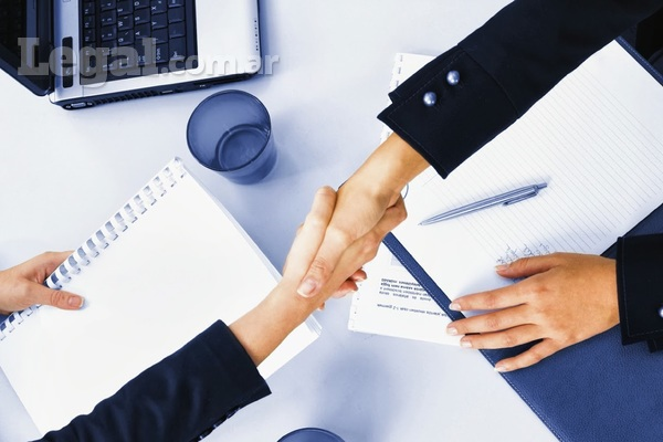 Empresas unipersonales en el nuevo Codigo