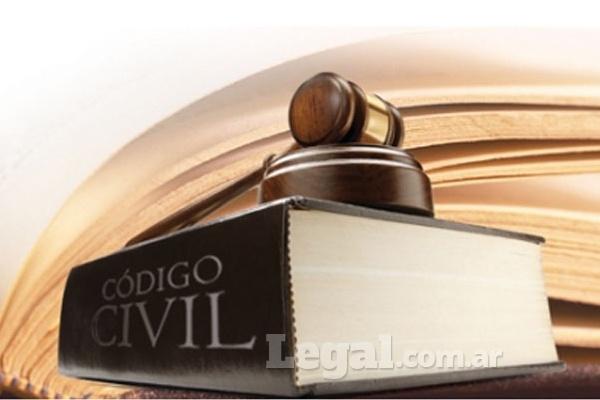 El nuevo código civil: cambios en la vida cotidiana de los argentinos