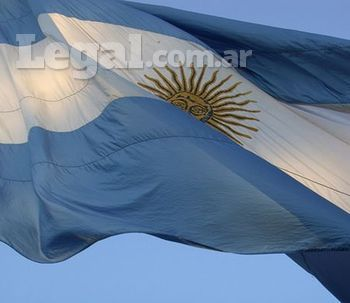 Requisitos para ser ciudadano argentino