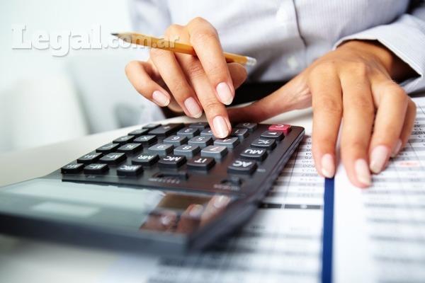 Una breve introducción al Derecho Fiscal o Tributario