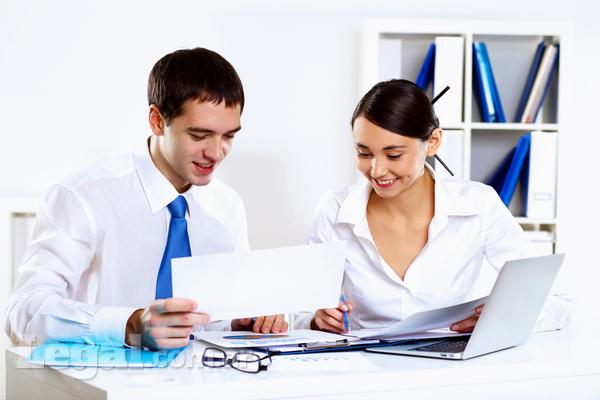 ¿Qué hace un auditor?