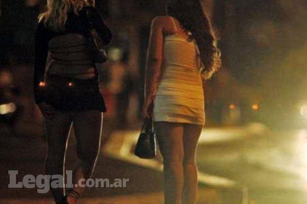 la prostitucion prostitutas en calella de mar