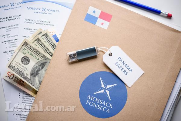 Panama papers: cómo funcionan las sociedades offshore