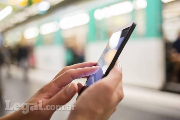 Encontrá ayuda legal más rápido con la nueva app de Legal.com.ar