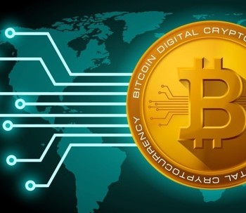 ¿Es legal la compra de bitcoins?