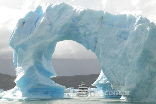 ¿En qué consiste la Ley de Glaciares?