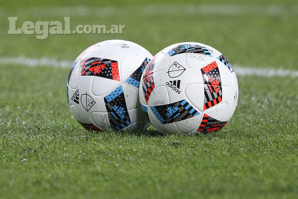 Escándalo de abuso de menores en el fútbol, ¿qué dice el Código Penal Argentino?