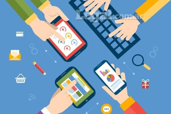 Atención a las señales de fraude en el comercio electrónico