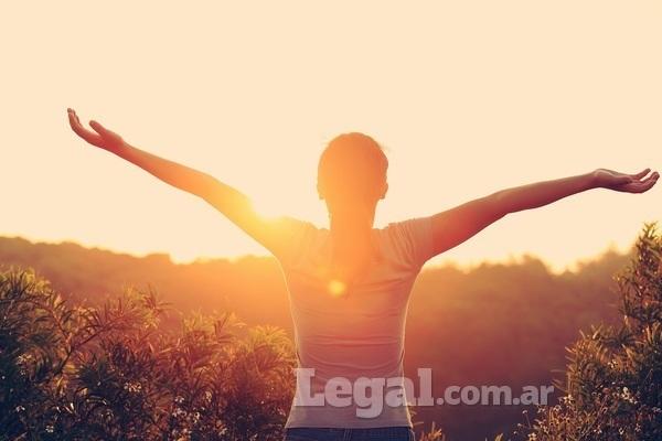 ¿Sabías que la Ligadura de Trompas y la Vasectomía son derechos garantizados?