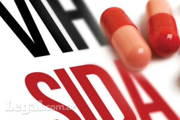 Derecho a la Salud y VIH - SIDA