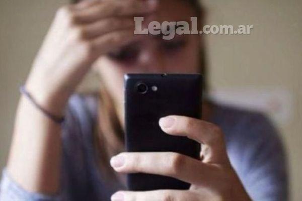 La Línea 144: un recurso legal para las mujeres violentadas en su integridad