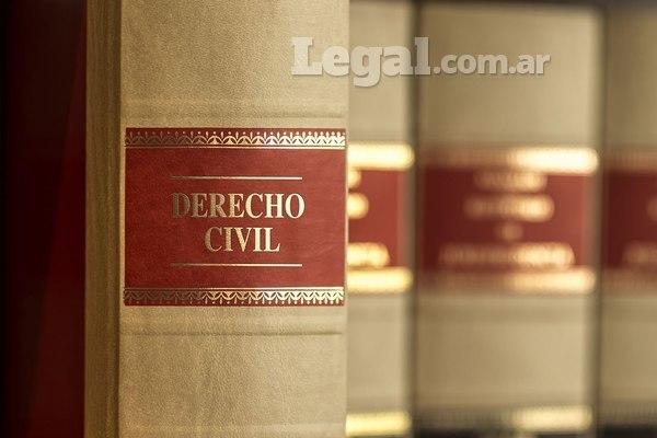 ¿Cuándo acudir a un abogado civil?