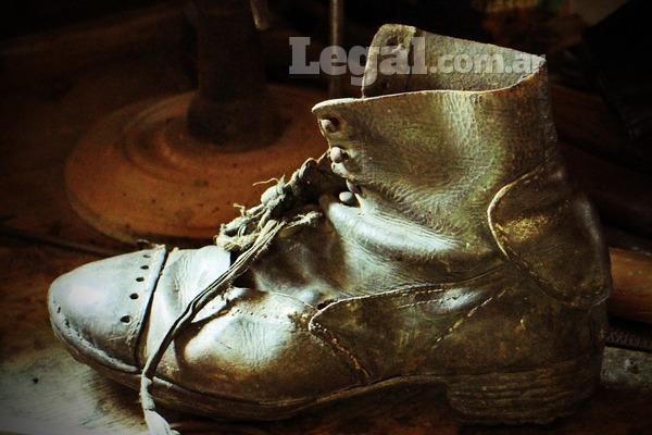 Multa a una zapatería por falsos descuentos