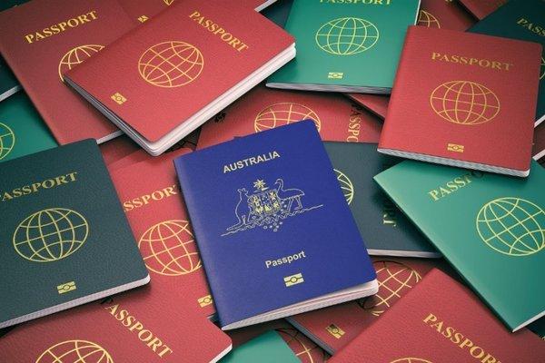 Decreto 749/2019: Modificación del Reglamento para la Emisión de Pasaportes