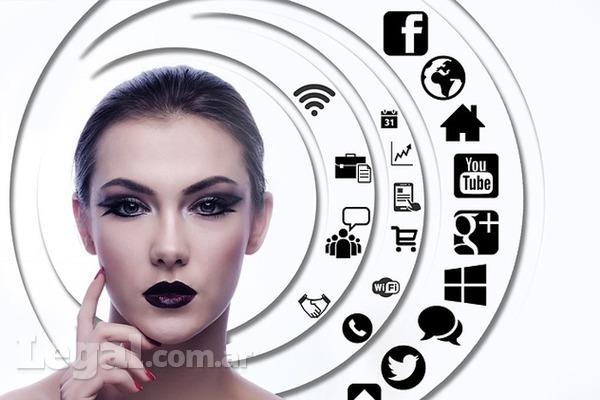 Qué hacer en caso de suplantación de identidad en Facebook