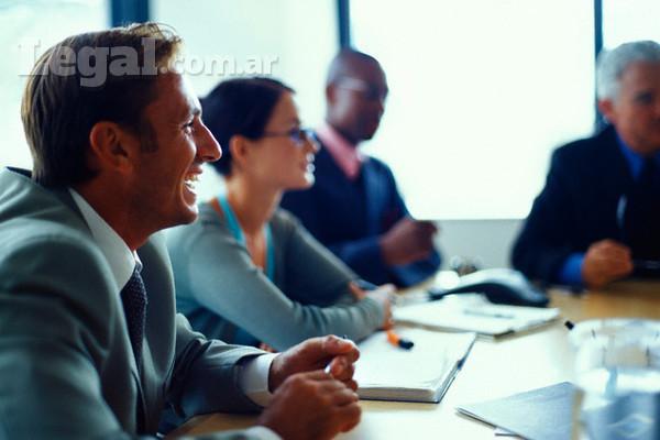 Legal.com.ar: una herramienta para el desarrollo profesional