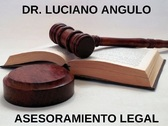 Dr. Luciano Angulo