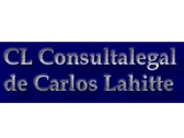 CL Consulta Legal de Carlos Lahitte