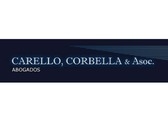 Carello, Corbella & Asoc.