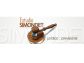 Estudio Simondet
