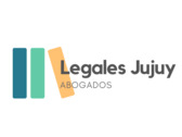 Legales Jujuy