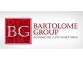Bartolomé Group