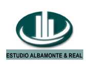 Estudio Albamonte & Real