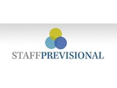 Staff Previsional