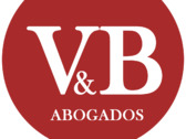 Villagra y Billone Abogados