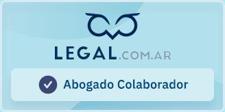Estudio Juridico Laboral SBR