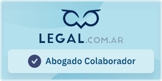 Cocuzza & Asociados